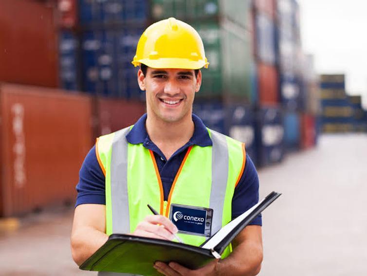 04 razões para contratar um Agente de Cargas Internacionais (Freight Forwarders)
