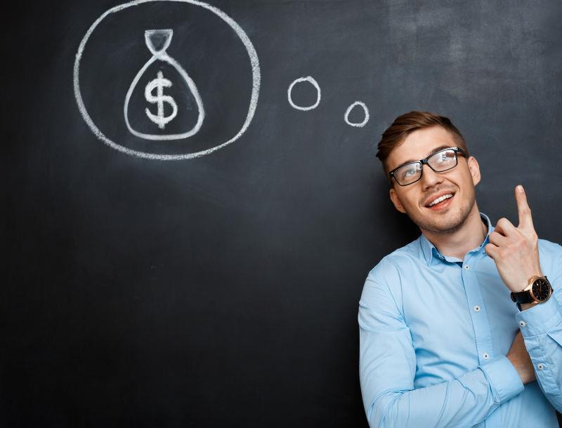 Carta de Crédito LC: o que é e como funciona no Comércio Exterior?