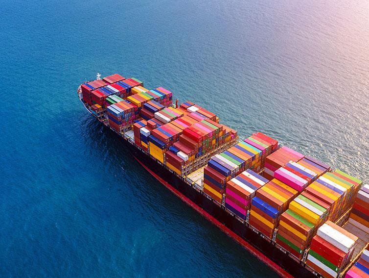 Certificado de Origem: o que é e qual sua importância no Comércio Exterior?
