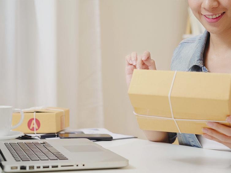 Exportação em Consignação e Temporária, o que são e suas diferenças