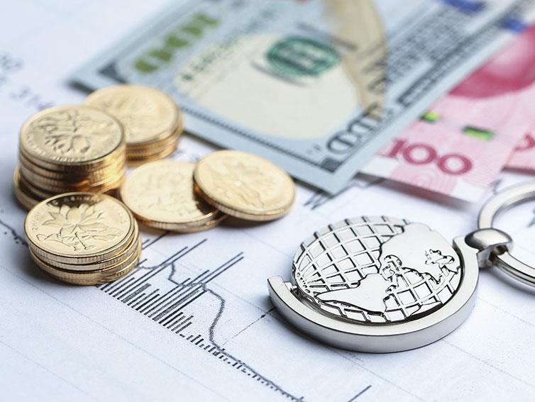 Financiamento para Exportação, quais são eles?