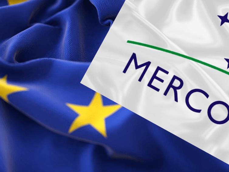 Oportunidades do acordo Mercosul x União Europeia
