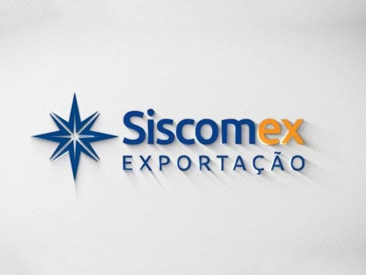 Portaria altera valores de taxas do SISCOMEX
