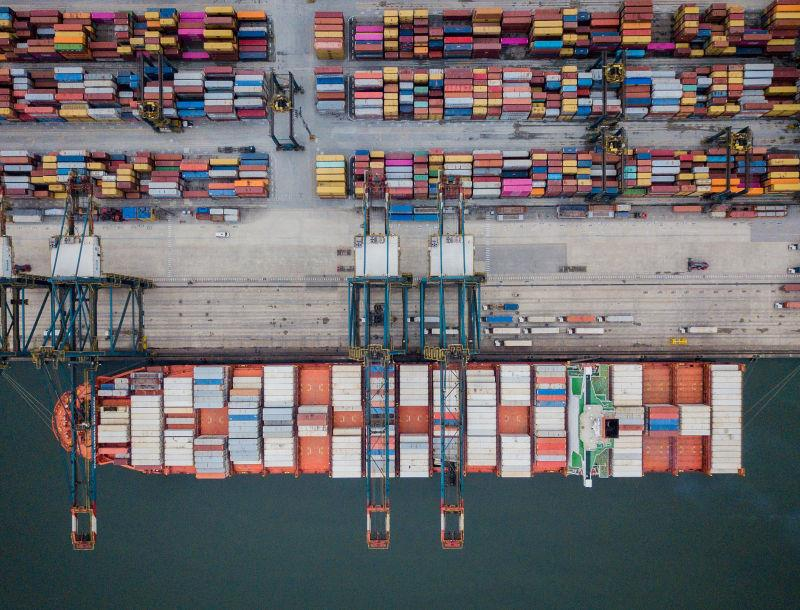 What you need to know about the Port of Santos